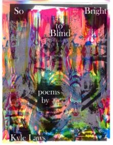 So Bright to Blind frontcov-01