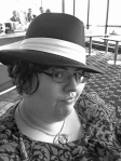 chapbook author photo bw-1