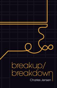 breakupbreakdown_cover_for_kindle