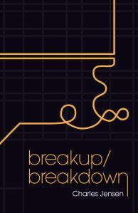 breakupbreakdown_cover_for_kindle