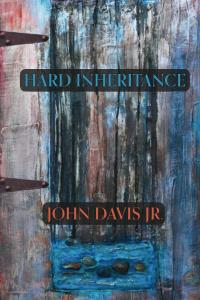 hard_inheritance_cover_for_kindle