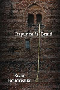 rapunzels_braid_cover_for_kindle