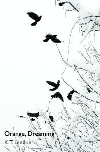 od-cover-01