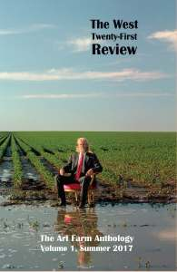 W21streview volume1 coverWEB