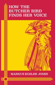 Jones_Butcher_Bird_finalcover-01